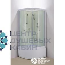 Душевая кабина ВМ-3004-100 Россия