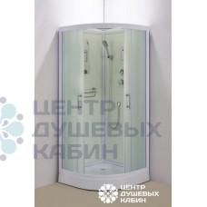 Душевая кабина ВМ-3015-100 Россия