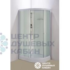 Душевая кабина ВМ-667-L Россия