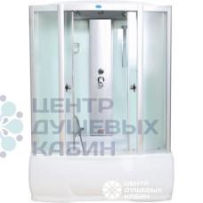 Душевая кабина ВМ-8207-170-W Россия