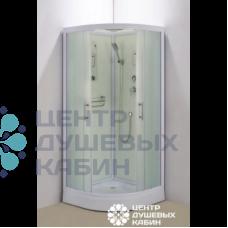 Душевая кабина ВМ-3015-90 Россия