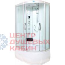 Душевая кабина ВМ-8801-L-W Россия