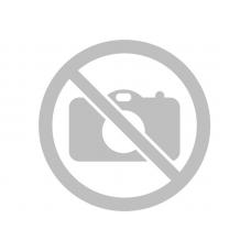 Шкаф-пенал Bellezza Миа 35 с бельевой корзиной R